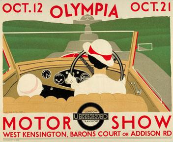 Blog_OlympiaMotorShowMarty