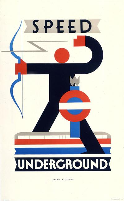 SpeedUnderground