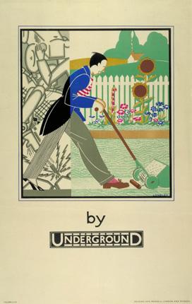 GardeningbyUnderground