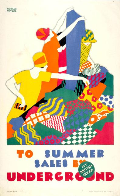 SummerSales_blog
