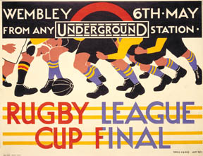 RugbyLeagueHerryPerry
