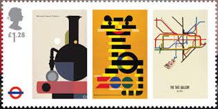 AbramGames_stamp