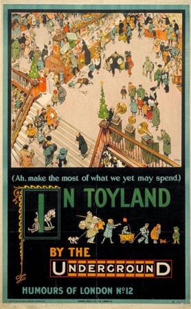 InToyland1913