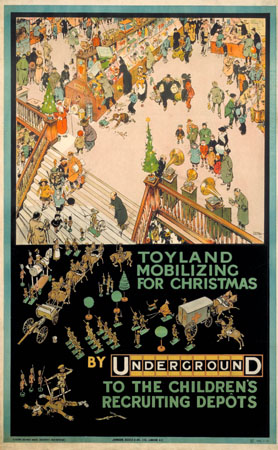 Toylandmobilizing1914