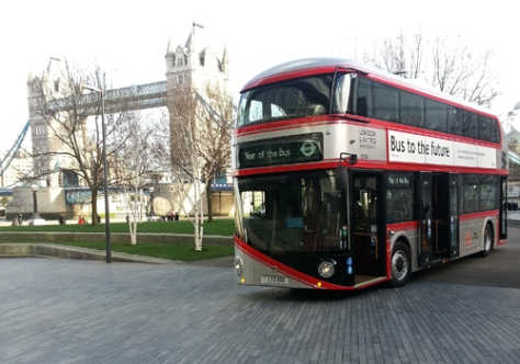 New Routemaster at Tower Bridge_CROP