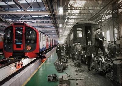 tube150