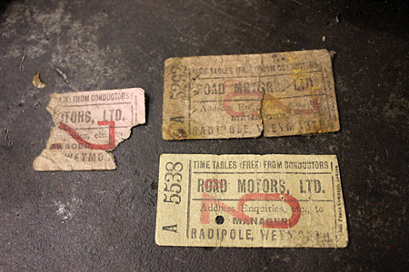 b-type_tickets