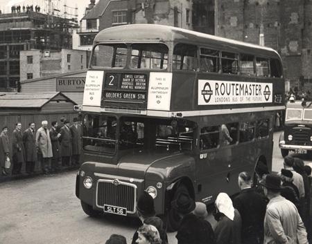 RM-type bus_blog