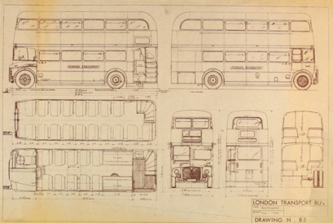 2006_1729 routemaster engineering drawing