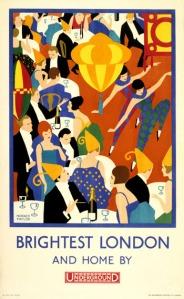 Brightest London_sml