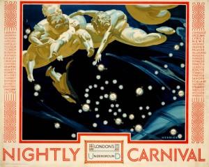 Nightly Carnival