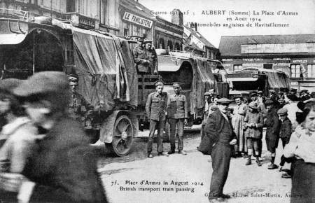 ASC-Lorries-at-Albert-low