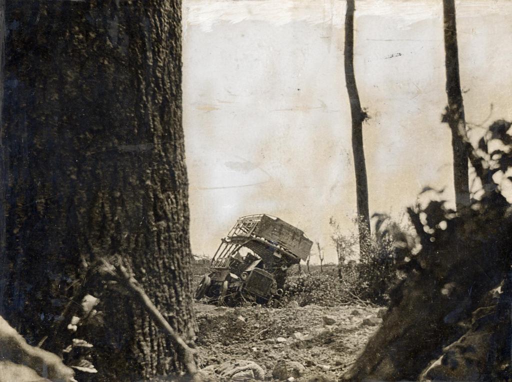daimlerbussteloi1914