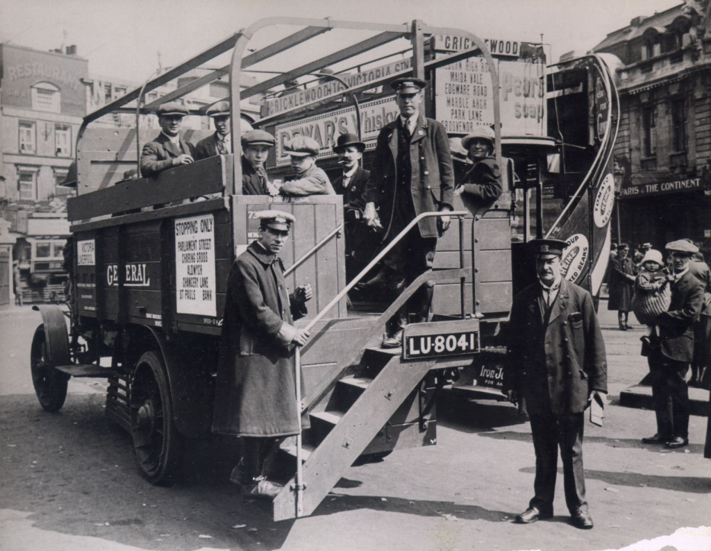 lorry-bus-at-victoria-summer-1919.jpg?w=