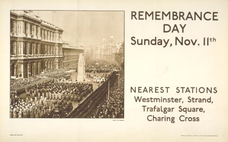 remembranceday1928